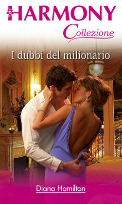 I dubbi del milionario