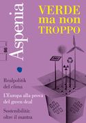 Aspenia n. 86