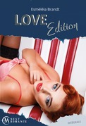 Love Edition - L'intégrale