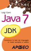 Java 7 Pocket