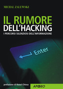 Il rumore dell'hacking