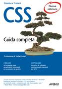 CSS Guida Completa