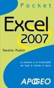 Excel 2007 Pocket