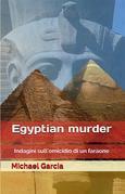 Egyptian murder