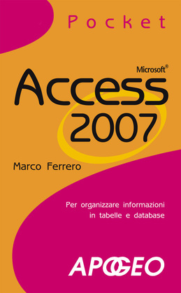 Access 2007 Pocket