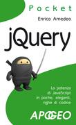 jQuery - Pocket