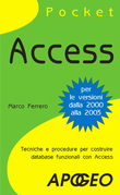 Access Pocket