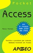 Access Pocket