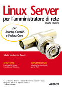 Linux Server per l'amministratore di rete