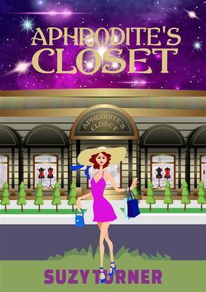 Aphrodite's Closet
