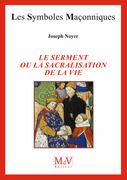 N°88 Le serment ou la sacralisation de la vie