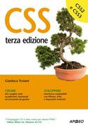 CSS - terza edizione
