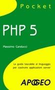 PHP 5 Pocket