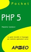 PHP 5 Pocket