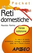 Reti domestiche - terza edizione