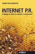 Internet P.R.