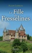 La Fille de Fresselines