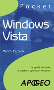 Windows Vista Pocket
