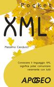 XML Pocket