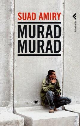 Murad Murad