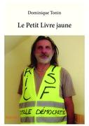 Le Petit Livre jaune