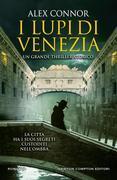 I Lupi di Venezia