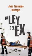LA LEY DEL EX