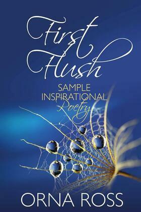 First Flush