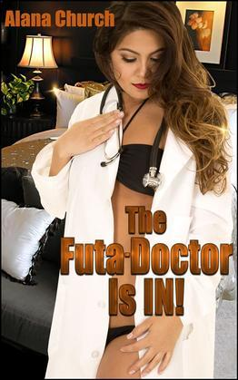 The Futa Doctor Is IN!