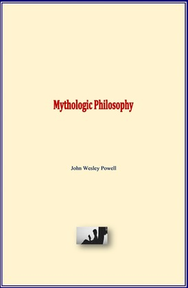 Mythologic Philosophy