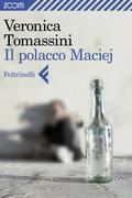 Il polacco Maciej