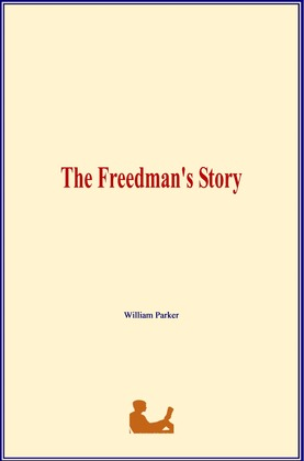 The Freedman's Story
