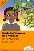 Wavhidi a Vulavula Na Swimilana