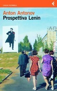 Prospettiva Lenin