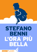 L'ora pi bella