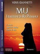 MU 6 - I bastioni di Ra Panahui