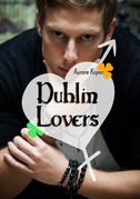 Dublin Lovers