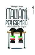 Italiani, per esempio
