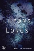 Jupons longs