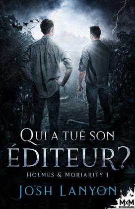 Qui a tué son éditeur ?