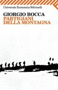 Partigiani della montagna