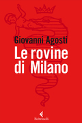 Le rovine di Milano