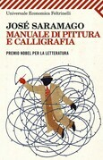 Manuale di pittura e calligrafia