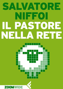 Il pastore nella rete