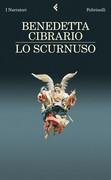 Lo Scurnuso