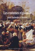 Les costumes régionaux