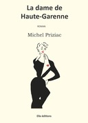 La Dame de Haute-Garenne