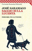 Saggio sulla lucidit