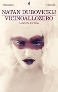 Vicinoallozero