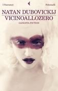 Vicinoallozero